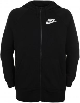 Джемпер женский Nike Sportswear Rally