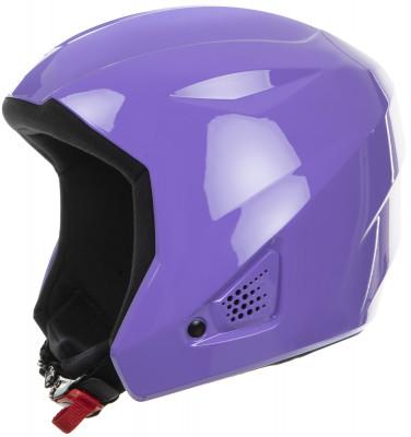 Шлем детский Dainese Snow Team