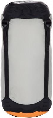 Гермомешок SEA TO SUMMIT eVent Dry Compression Sack 10 л