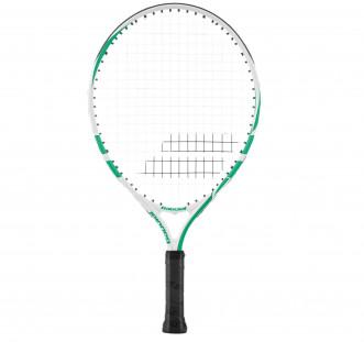 Ракетка для большого тенниса детская Babolat Comet 19