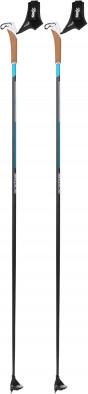 Палки для беговых лыж Swix Quantum 6