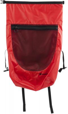 Рюкзак Nordway 30Легкий и практичный рюкзак для занятий спортом. Благодаря специальной системе доступа в основное отделение, вещи в рюкзаке останутся сухими даже в дождливую погоду.<br>Объем: 30; Вес, кг: 0,355; Размеры (дл х шир х выс), см: 58 x 33 x 17; Материал верха: Полиэстер; Материал подкладки: Полиэстер; Вид спорта: Походы; Срок гарантии: 2 года; Производитель: Nordway; Артикул производителя: N5321; Страна производства: Китай; Размер RU: Без размера;