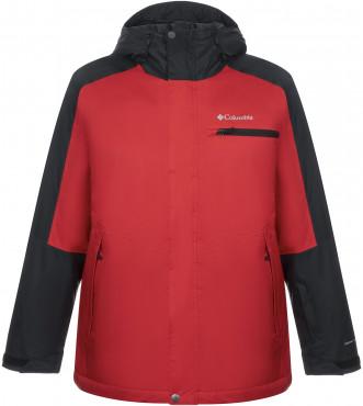 Куртка утепленная мужская Columbia Valley Point™