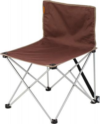 Стул без подлокотников OutventureСтулья<br>Легкий и удобный складной стул для кемпинга или дачи. Прочность стальной каркас с порошковым покрытием для прочности и долговечности.