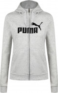 Толстовка женская Puma Essential