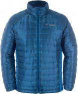 Куртка пуховая мужская Columbia Titan Ridge