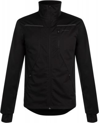 Куртка мужская Demix, размер 48