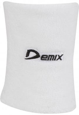 Напульсник Demix