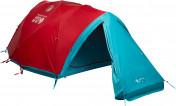 Палатка 3-местная Mountain Hardwear Trango 3