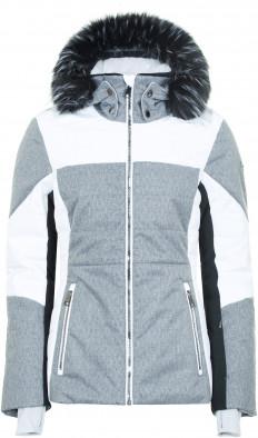 Куртка женская Luhta Ivaska
