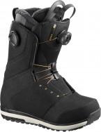 Сноубордические ботинки женские Salomon Kiana Focus Boa