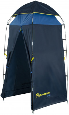 Тент Outventure Cabin sanitary tent