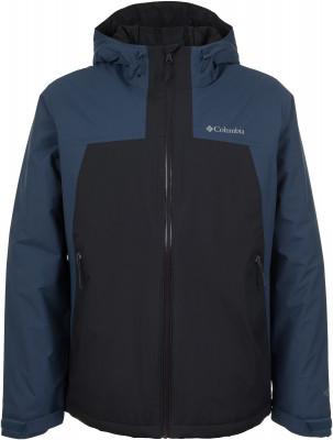 Купить со скидкой Куртка утепленная мужская Columbia Sprague Mountain, размер 46-48