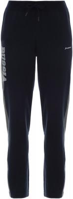 Брюки мужские Demix, размер 58Брюки <br>Мужские брюки из линейки russian team для поклонников спорта и болельщиков российской сборной.