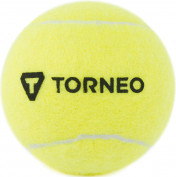 Мяч для большого тенниса Torneo