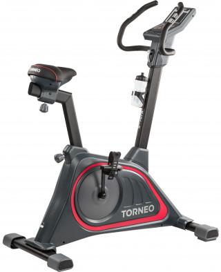 Велоэргометр Torneo Favourit с встроенным приемником CardioLink