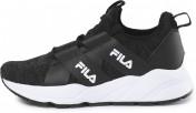 Кроссовки для мальчиков Fila Zin