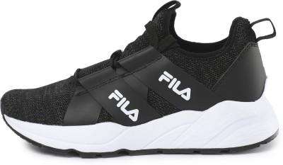 Кроссовки для мальчиков Fila Zin, размер 37