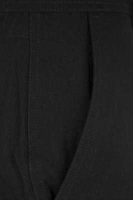 Фото 3 - Брюки утепленные мужские Columbia Royce Peak, размер 52-32 черного цвета