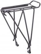 Багажник на велосипед TOPEAK