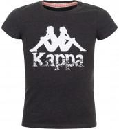 Футболка для девочек Kappa