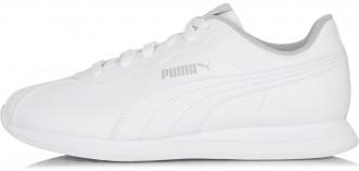 Кроссовки детские Puma Turin II