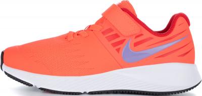 Кроссовки детские Nike Star Runner, размер 27