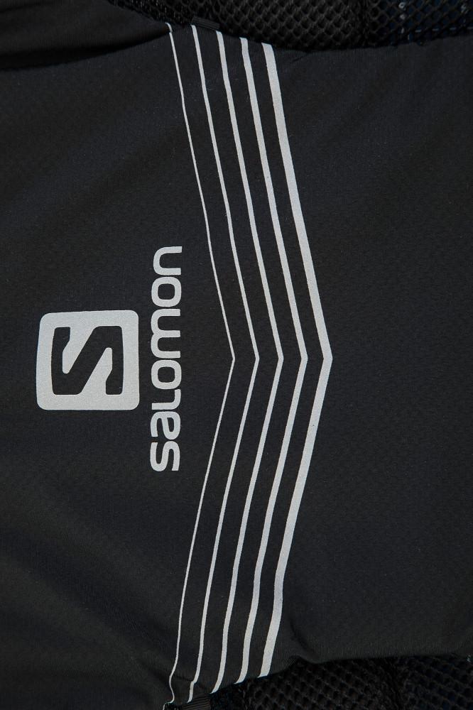 Рюкзак-жилет Salomon Adv Skin 5 Set C10485ML Фото 3