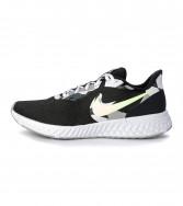 Кроссовки мужские Nike Revolution 5