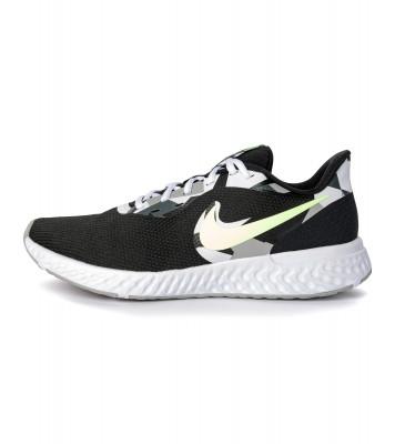 Кроссовки мужские Nike Revolution 5, размер 39,5