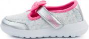 Кроссовки для девочек Skechers Go Walk Joy-Flashy Darling