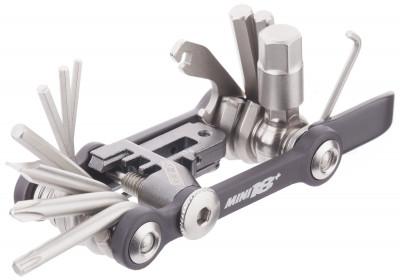 Мультиключ TOPEAK Multi Елатьма магазин строительного инструмента