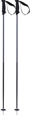 Палки горнолыжные Volkl SophistickatedОчень легкие и жесткие карбоновые палки. Модель подходит как для любителей, так и для продвинутых лыжников. Палки оснащены удобной эргономичной рукояткой.<br>Сезон: 2017/2018; Пол: Мужской; Возраст: Взрослые; Вид спорта: Горные лыжи; Длина палки: 130 см; Диаметр палки: 13 мм; Материал древка: Карбон; Материал наконечника: Карбид; Материал ручки: Резина; Производитель: Volkl; Артикул производителя: 168601.125; Срок гарантии: 1 год; Страна производства: Австрия; Размер RU: 125;