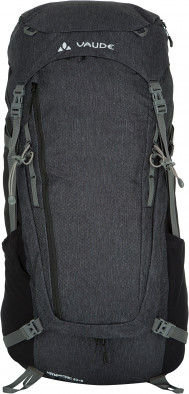 Рюкзак VauDe Asymmetric 52+8 л