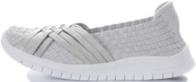 Кроссовки женские Skechers, размер 40,5