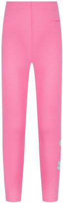 Легинсы для девочек Demix, размер 104