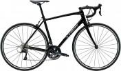 Велосипед шоссейный мужской Trek Domane AL 3 700C