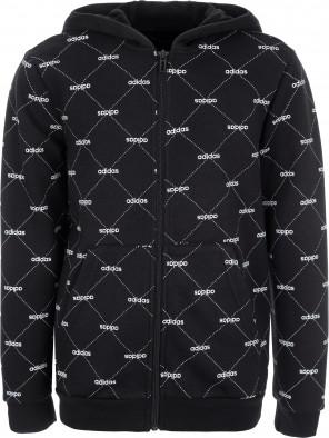 Толстовка для мальчиков Adidas