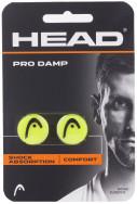Виброгаситель Head Pro Damp