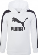 Джемпер для девочек Puma Classics T7