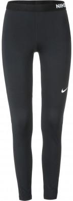 Легинсы женские Nike Pro Cool