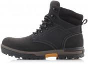 Ботинки утепленные мужские Outventure Winkler I