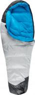 Спальный мешок The North Face Blue Kazoo -9 Regular левосторонний