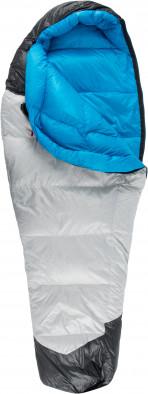 Спальный мешок The North Face Blue Kazoo Regular левосторонний
