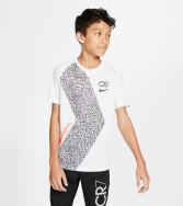 Футболка для мальчиков Nike Dri-FIT CR7