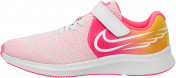 Кроссовки для девочек Nike Star Runner 2 Sun (Psv)