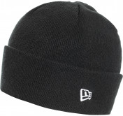 Шапка New Era Plain Sports