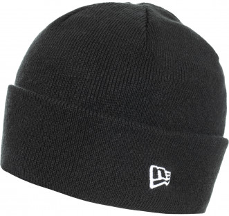 Шапка New Era Sm Plain Sports