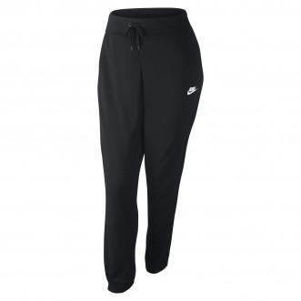 Брюки женские Nike Sportswear