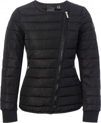 Куртка утепленная женская IcePeak Carol
